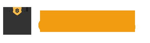 addel.ro - Apróhirdetések ingyen, gyorsan és egyszerűen