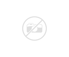 Sepsiszentgyörgyi négyszobás tömbházlakás eladó