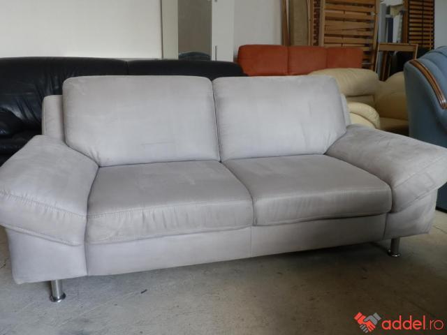 Németországból behozott minoségi kanapé. - 2/3