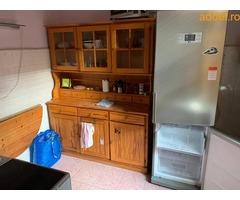 Budapesten kiadó 2 szobás lakás