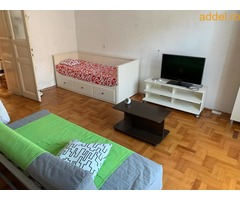 Budapesten kiadó 2 szobás lakás - Kép 4