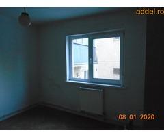 Eladó 3 szobás tömbházlakás - Kép 2
