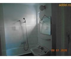 Eladó 3 szobás tömbházlakás - Kép 3