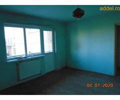 Eladó 3 szobás tömbházlakás - Kép 4