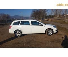 AKCIÓS ÁR!Opel Astra H 1.7 tdci - Kép 3
