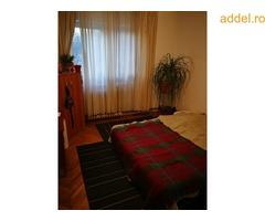 Elado 2 szobas tombhazlakas - Kép 2