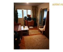 Elado 2 szobas tombhazlakas - Kép 3