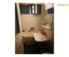 Elado 2 szobas tombhazlakas - Kép 4