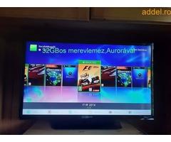 Xbox 360 - Kép 2