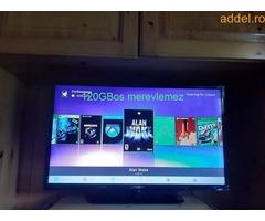 Xbox 360 - Kép 3