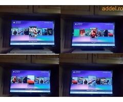 Xbox 360 - Kép 4