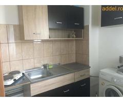 Garzón lakás Sepsiszentgyörgyön - Kép 1