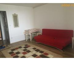 Garzón lakás Sepsiszentgyörgyön - Kép 2