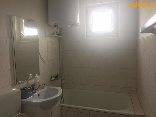 Garzón lakás Sepsiszentgyörgyön - 3
