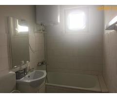 Garzón lakás Sepsiszentgyörgyön - Kép 3