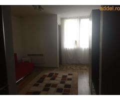 Garzón lakás Sepsiszentgyörgyön - Kép 4
