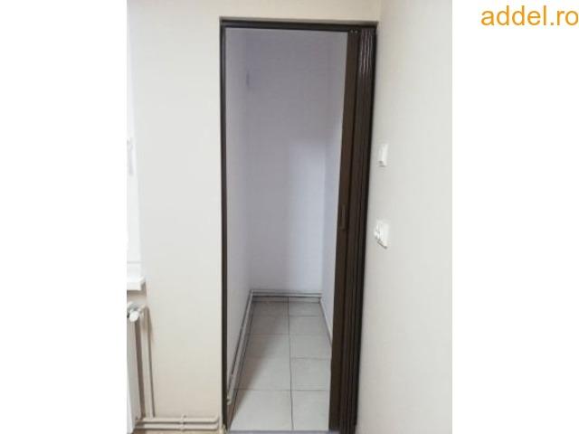 Eladó 3 szobás tömbházlakás Sepsiszentgyörgyön - 1