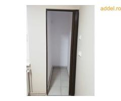 Eladó 3 szobás tömbházlakás Sepsiszentgyörgyön