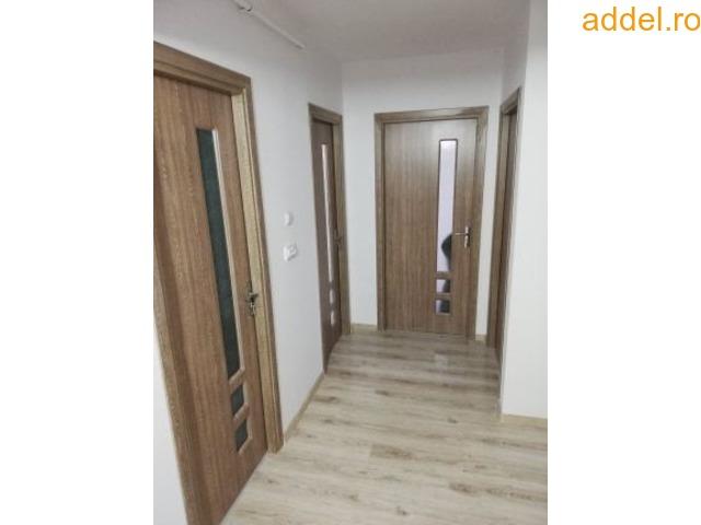 Eladó 3 szobás tömbházlakás Sepsiszentgyörgyön - 2