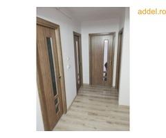 Eladó 3 szobás tömbházlakás Sepsiszentgyörgyön - Kép 2