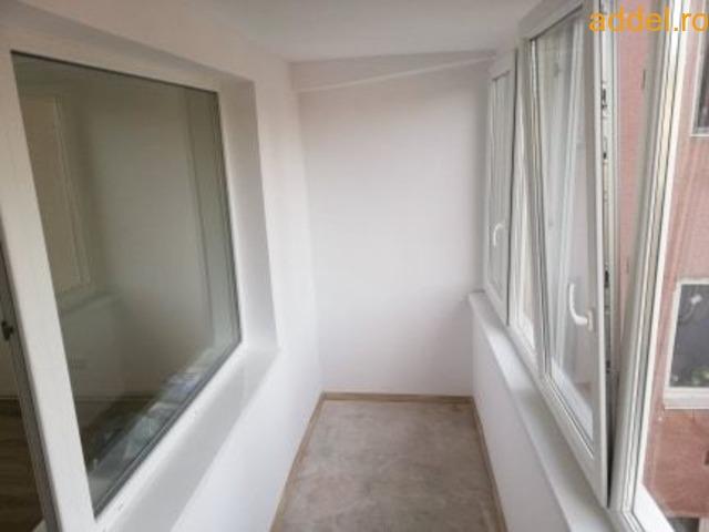 Eladó 3 szobás tömbházlakás Sepsiszentgyörgyön - 4
