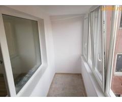 Eladó 3 szobás tömbházlakás Sepsiszentgyörgyön - Kép 4