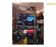 használt ruha eladó kereskedőknek