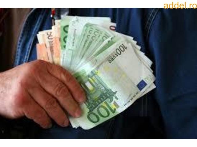 A pénz súlya a súlyos egyén között - 1