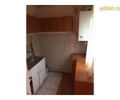 2 szobas lakas elado