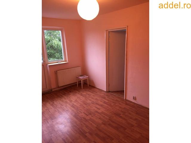 2 szobas lakas elado - 2