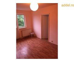 2 szobas lakas elado - Kép 2