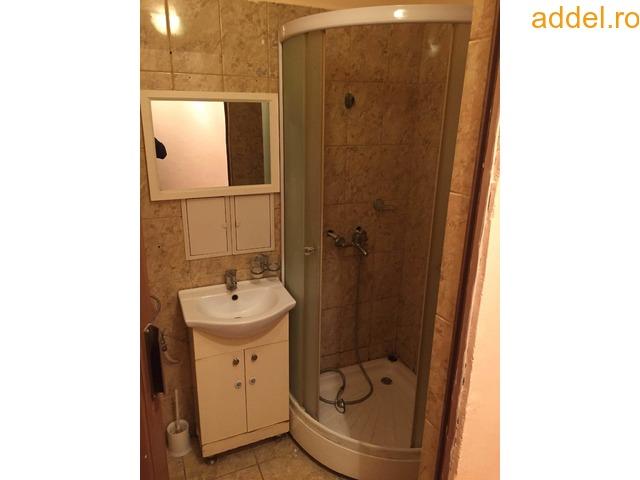 2 szobas lakas elado - 3