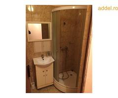 2 szobas lakas elado - Kép 3