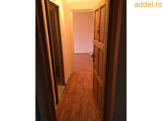 2 szobas lakas elado - 4