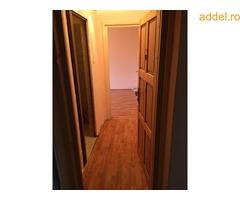 2 szobas lakas elado - Kép 4