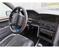 Volvo 960 2,5  literes -24v