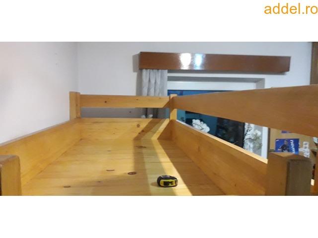 Eladó emeletes ágy - 1