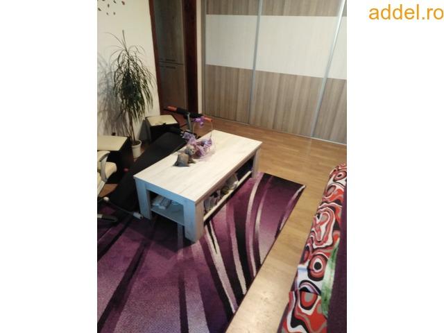 Sportucai 2 szobás lakás - 3