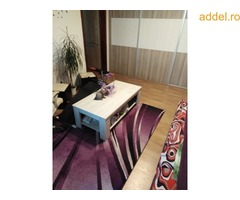 Sportucai 2 szobás lakás - Kép 3