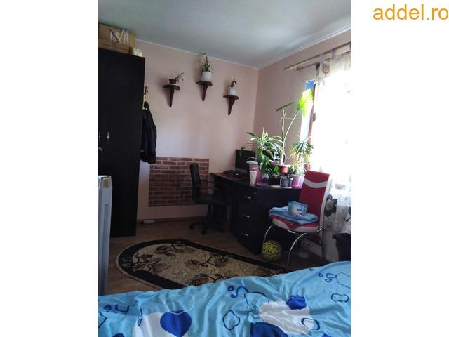 Sportucai 2 szobás lakás - 4