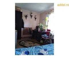 Sportucai 2 szobás lakás - Kép 4