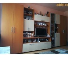 Eladó szoba bútor