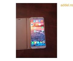 Elado Huawei Y6 2018 telefon