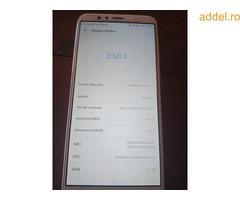 Elado Huawei Y6 2018 telefon - Kép 2