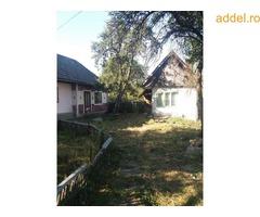 Eladó családi ház Kovásznán - Kép 2