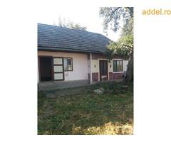 Eladó családi ház Kovásznán - Kép 4
