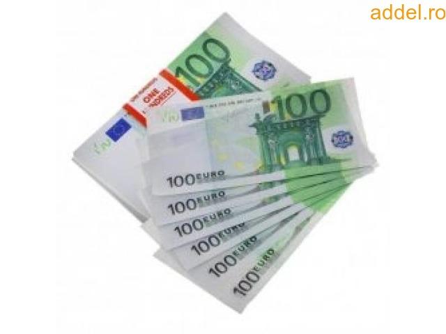 Finanszírozás és befektetés - 1
