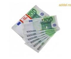 Finanszírozás és befektetés