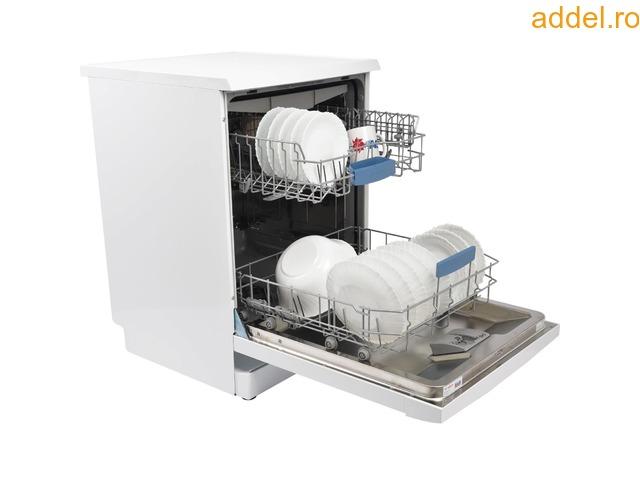 Bosch mosogatógép - 1