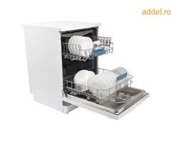 Bosch mosogatógép